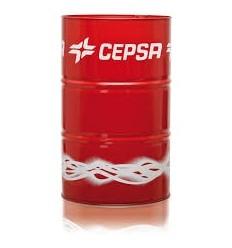 Aceite transmisiones CEPSA 75W85 MV-S