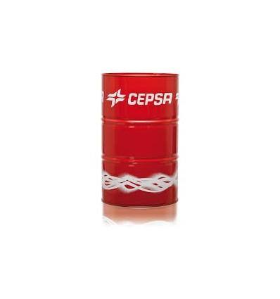 Aceite CEPSA DIATERMO 32