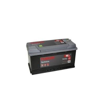 Batería TUDOR TB950