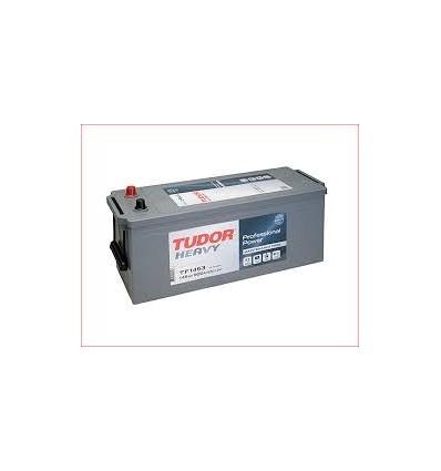 Batería TUDOR TF1453