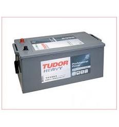 Batería TUDOR TF2353