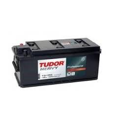 Batería TUDOR TG1355