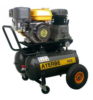 Moto Compresor de aire AY-600-KT