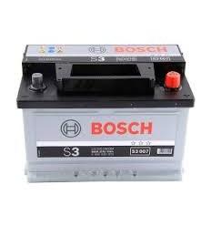 Batería BOSCH 90 AH S3 013