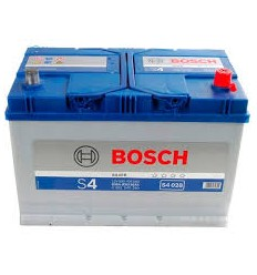 Batería BOSCH 95 AH S4 028