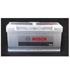 Batería BOSCH 110 AH S5 015