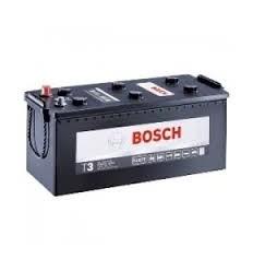 Batería BOSCH 135 AH T3 045
