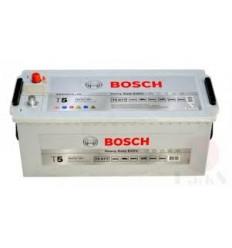 Batería BOSCH 180 AH T5 077