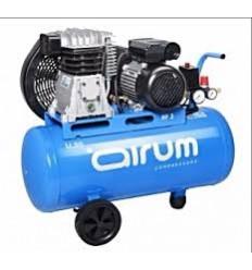 Compresor de aire B2800B/50CM3 AIRUM
