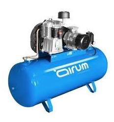 Compresor de aire B2800B/ 200FM3 AIRUM