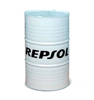 Aceite REPSOL ELITE INJECTION 10W40