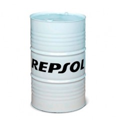 Aceite REPSOL ELITE INJECTION 15W40