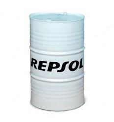 Aceite REPSOL TURBOGRADO 15W40