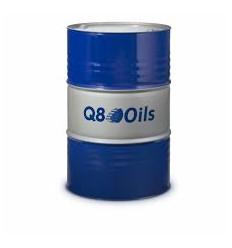 Aceite Q8 T 750 15w40