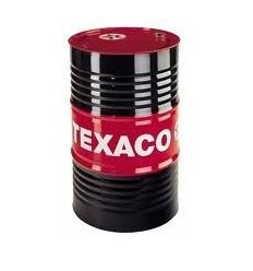 Aceite TEXACO Lubricante