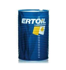 Aceite ERTOIL Lubricante