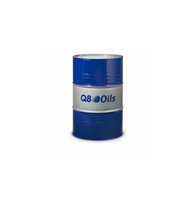 Aceite Q8 T 60 Ntech 75w80