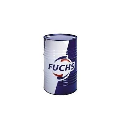 Aceite FUCHS TITAN TRUCK PLUS SAE 15W40