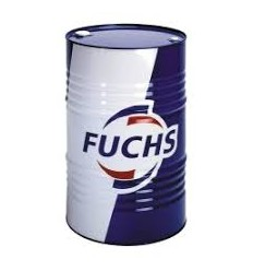 Aceite FUCHS TITAN SUPERGEAR SAE 80W90
