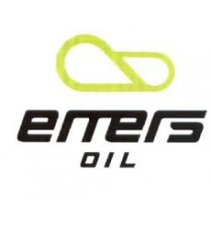 Aceite EMERS Lubricante
