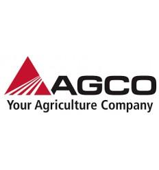 Aceite AGCO Premium Hydraulic 68
