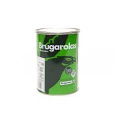 Grasa Brugarolas Águila Plex 2/3 Azul (Alto rendimiento)