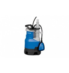 Bomba Sumergible SUPER-EGO BTS-155 900W - A. Sucias