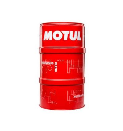 Aceite MOTUL TEKMA MEGA 15W40 E-7