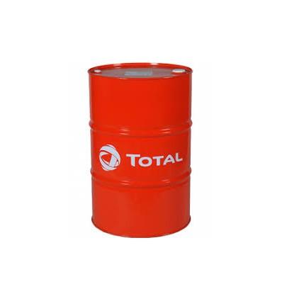 Aceite motor TOTAL RUBIA TIR 7400 15W40 E-7