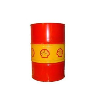 Aceite motor SHELL RIMULA R4 15W40 E7