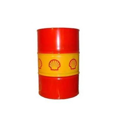 Aceite motor SHELL RIMULA R4 L 15W-40 E9