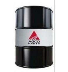 Aceite motor 15W40 E-7 ENGINE OIL 209 Litros