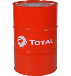Aceite TOTALPROSYLVA CHAIN EXTREM