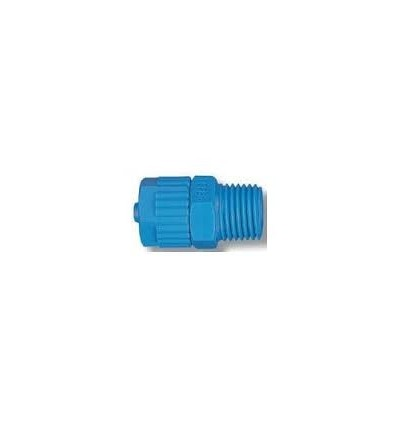 Conector FITTING KOVIS Macho