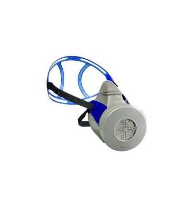 Semimascara CIRRUS X-Plore 4390