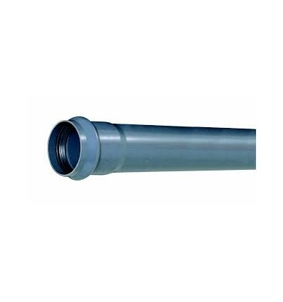 Tubo PVC de Presión