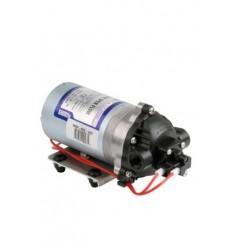 Bomba Eléctrica SHURFLO 7L/min 3.4 bar