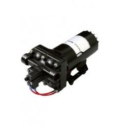 Bomba Eléctrica SHURFLO 20L/min 2.8 bar