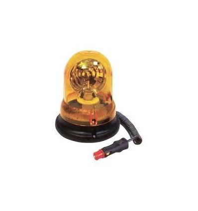 Rotativo Magnético 12V H1