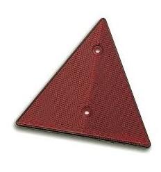 Catadióptrico Triangular