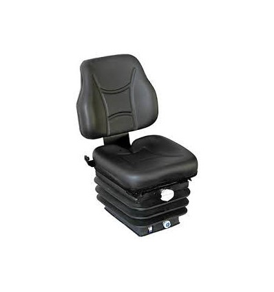 Asiento Tractor GRM 81