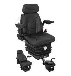 Asiento Tractor GRM 63