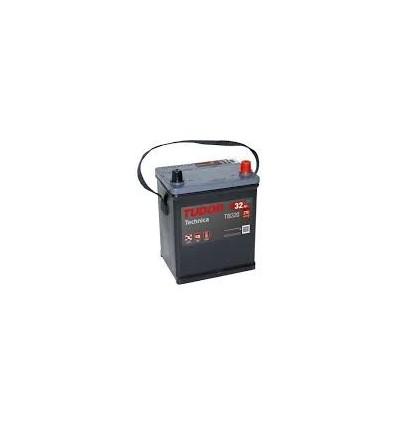 Batería TUDOR TB320