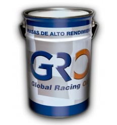 Grasa Atóxica GLOBAL WHITE TF-2