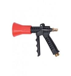 Pistola M.94